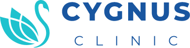 Terms of Use - Cygnus Clinic