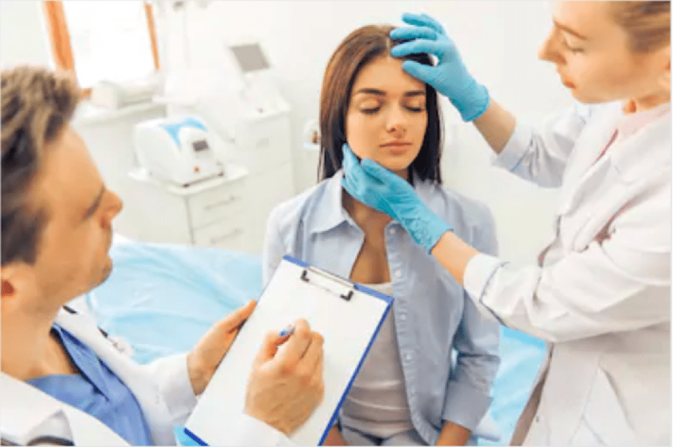 Anesthesia in Plastic Surgery: Why You Shouldn't Be Afraid